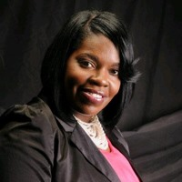 Elder Tammy Braswell