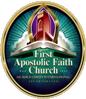 First Apostolic Centennial