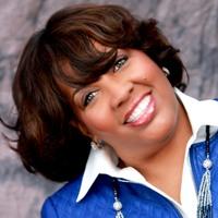 Evangelist Sandra Riley